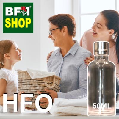 HFO - Soul - Green Tea 50ML