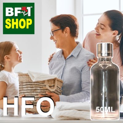 HFO - Downy - Antibac 50ML