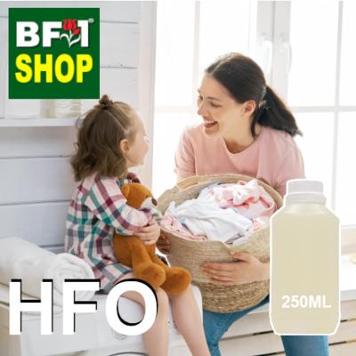 HFO - Softlan - Sleek Fresh 250ML