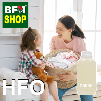 HFO - Softlan - Spring Fresh 250ML