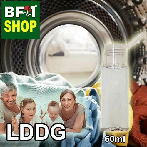 LDDG-HFO-Breeze-Color Care-60ml