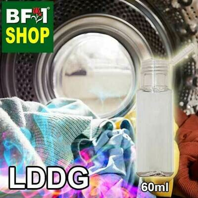 LDDG-AFO-Agarwood-60ml