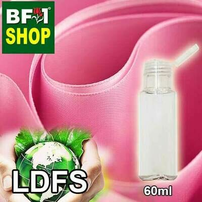 LDFS-0G-Go Green-60ml