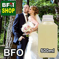 BFO - Al Haramain - Mukh Al Emirates (U) 500ml