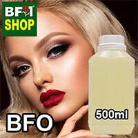 BFO - Al Rehab - Tooty Musk (W) 500ml