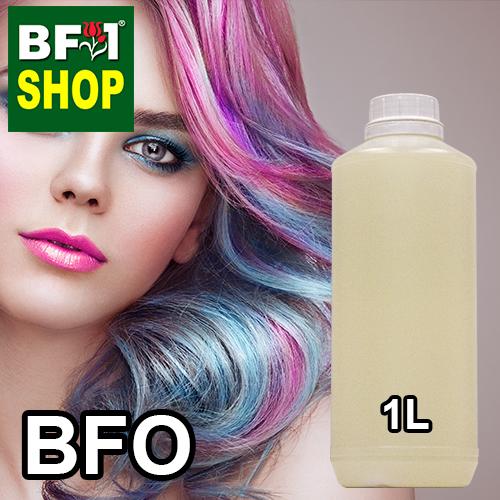 BFO - Abercrombie & Fitch - First Instinct Blue (W) - 1000ml