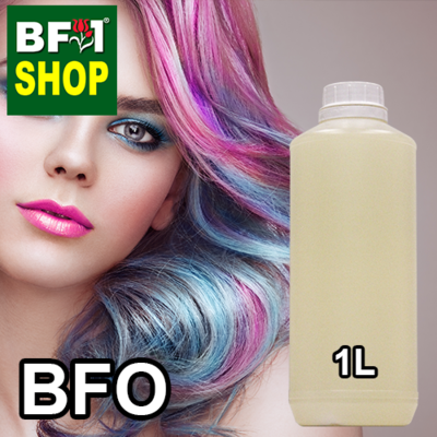 BFO - Adidas - Get Ready (W) - 1000ml