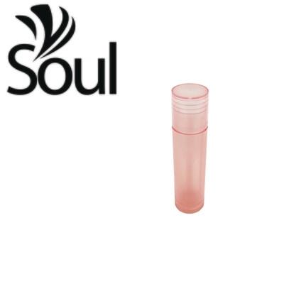 5ml - Lip Balm Pink