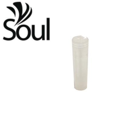5ml - Lip Balm Transparent