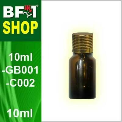 10ml-GB001-C002