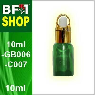 10ml-GB006-C007