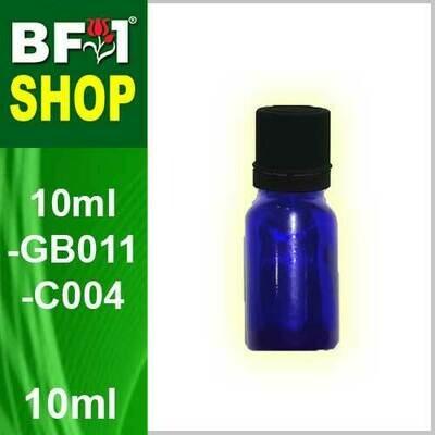 10ml-GB011-C004