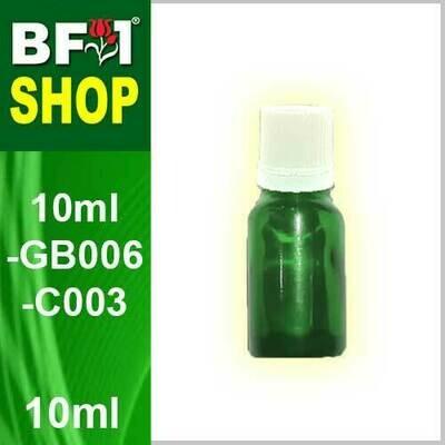 10ml-GB006-C003