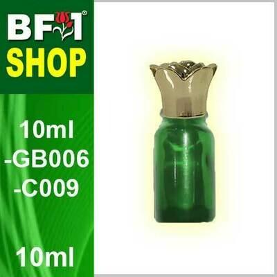 10ml-GB006-C009