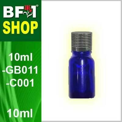 10ml-GB011-C001