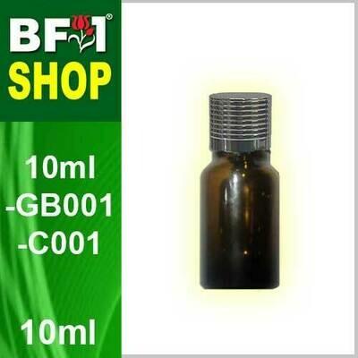 10ml-GB001-C001