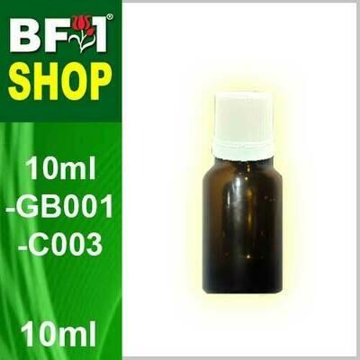 10ml-GB001-C003