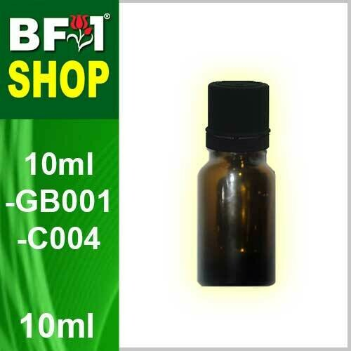 10ml-GB001-C004