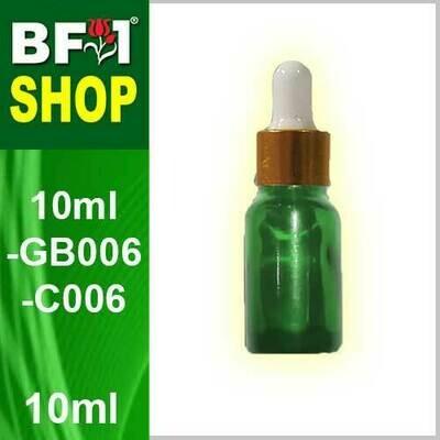 10ml-GB006-C006