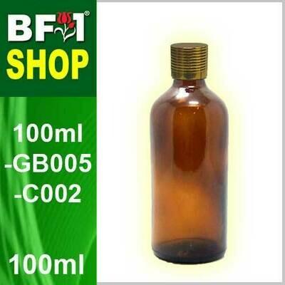 100ml-GB005-C002