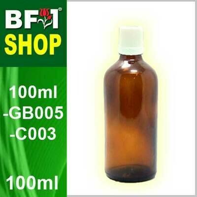 100ml-GB005-C003
