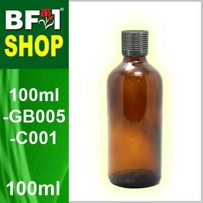 100ml-GB005-C001