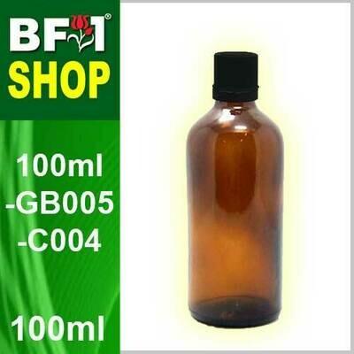 100ml-GB005-C004