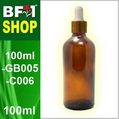 100ml-GB005-C006