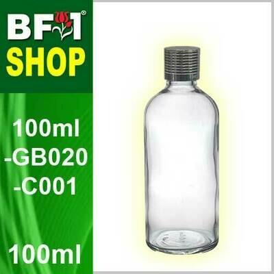 100ml-GB020-C001