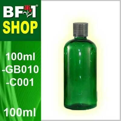100ml-GB010-C001