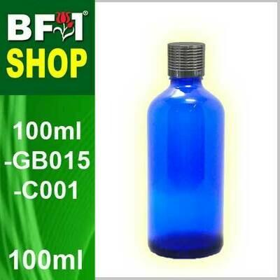 100ml-GB015-C001