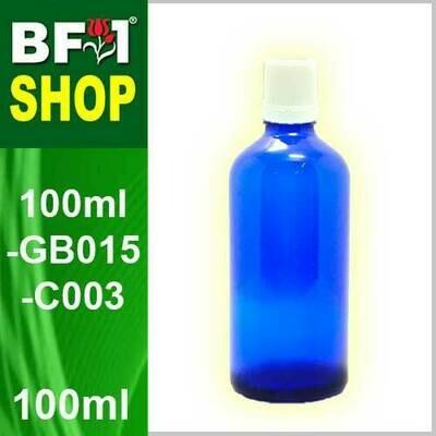 100ml-GB015-C003