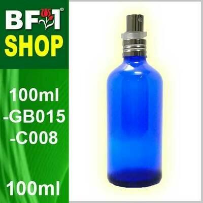 100ml-GB015-C008