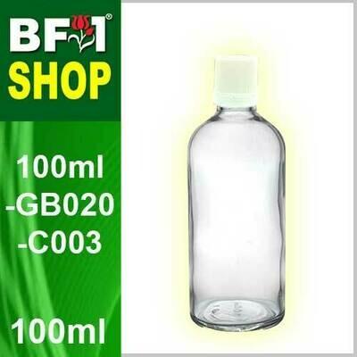 100ml-GB020-C003