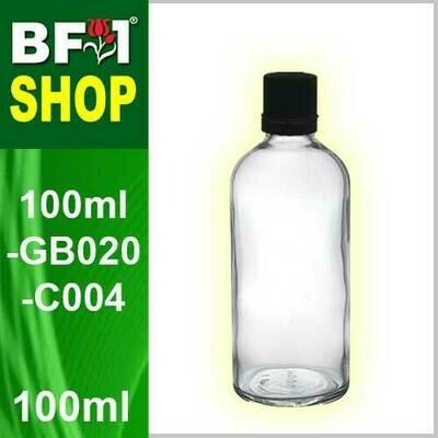 100ml-GB020-C004