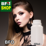 BFO -  Calvin Klein - CK IN2U for Her (W) - 250ml