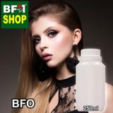 BFO - Annick Goutal - Petite Cherrie (W) - 250ml