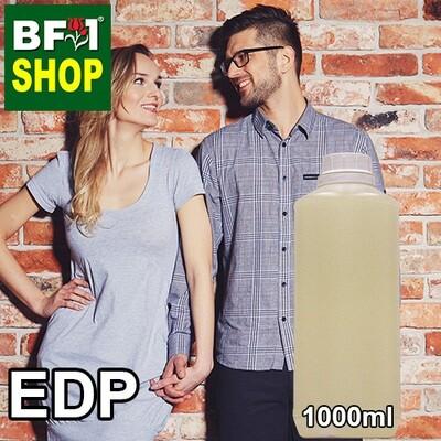 EDP - Acqua Di Parma - Blu Mediterraneo : Fico di Amalfi (U) - 1000ml