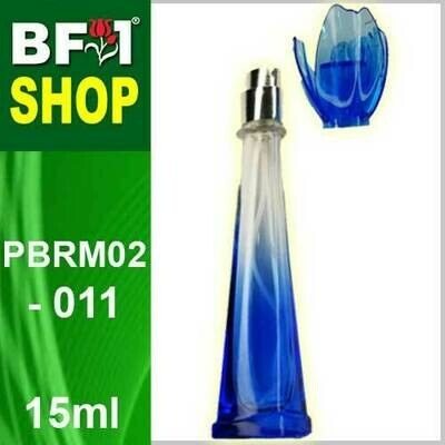 15ml-PBRM02-011-(Clear Stock)