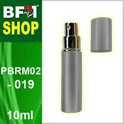 10ml-PBRM02-019-(Clear Stock)