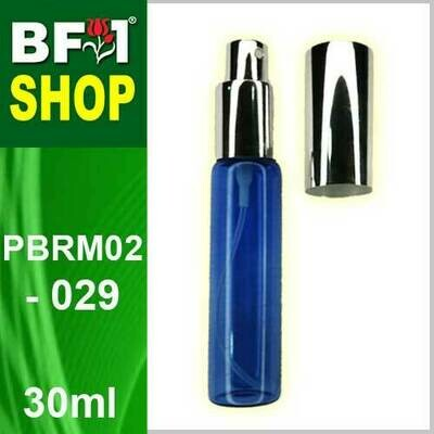 30ml-PBRM02-029-(Clear Stock)