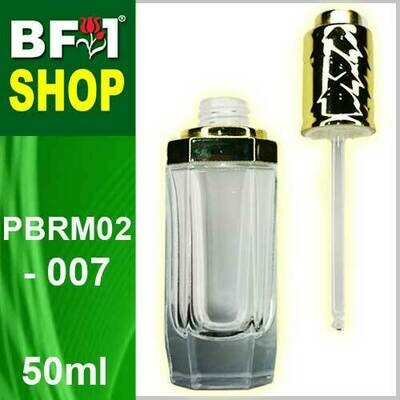 50ml-PBRM02-007-(Clear Stock)
