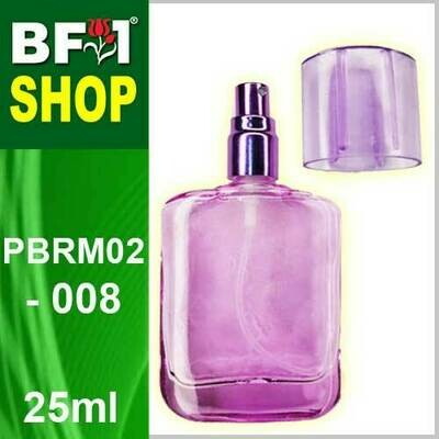 25ml-PBRM02-008-(Clear Stock)