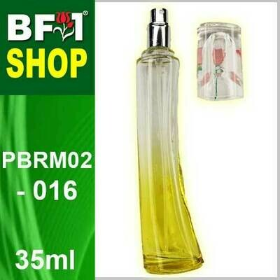 35ml-PBRM02-016-(Clear Stock)
