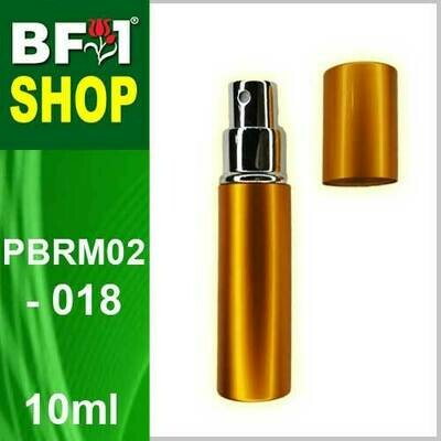 10ml-PBRM02-018-(Clear Stock)