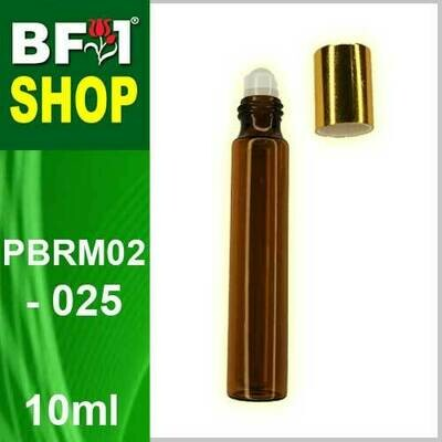10ml-PBRM02-025-(Clear Stock)