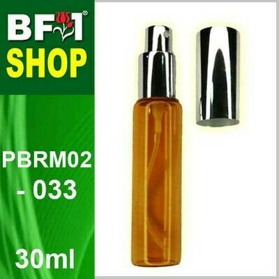30ml-PBRM02-033-(Clear Stock)