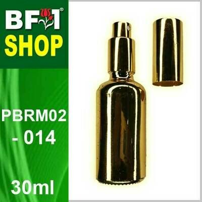 30ml-PBRM02-014-(Clear Stock)