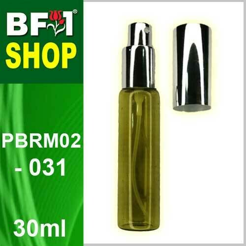 30ml-PBRM02-031-(Clear Stock)