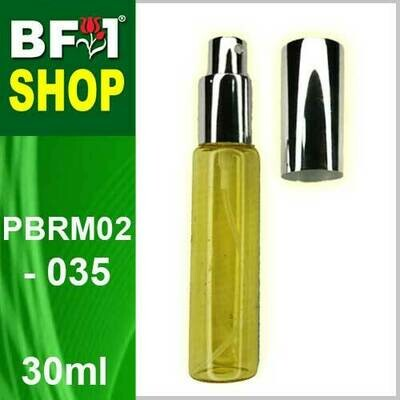 30ml-PBRM02-035-(Clear Stock)